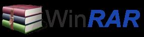 winrar_logo[1]